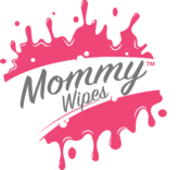 Mommy Wipes – Stain Remover by Moms for Moms
